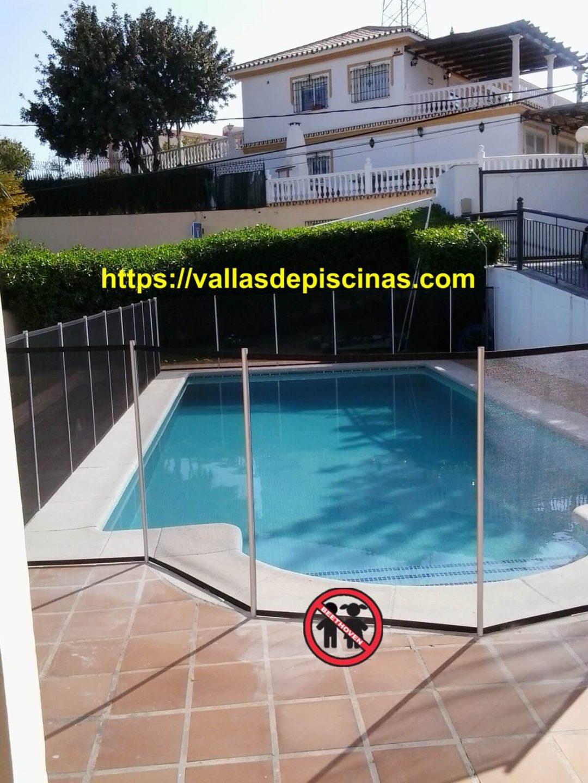 Casa en Benalmádena – Higuerón
