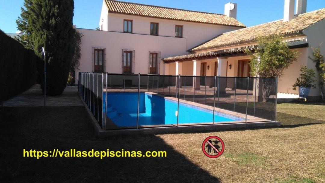 Casa en Sevilla