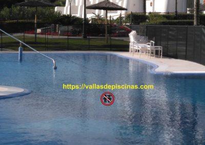 Hotel Aldea Marbella Estepona piscinas vallas seguridad precios (3)