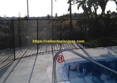 Hotel Aldea Marbella Estepona piscinas vallas seguridad precios (6)