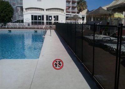 Hotel Bali Vallas para piscinas Malaga Benalmadena (2)