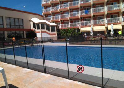 Hotel Bali Vallas para piscinas Malaga Benalmadena (6)