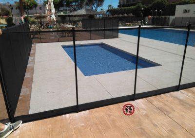 Hotel Bali Vallas para piscinas Malaga Benalmadena (7)