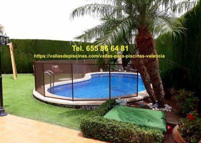 Casa en Torrevieja Alicante – Valencia