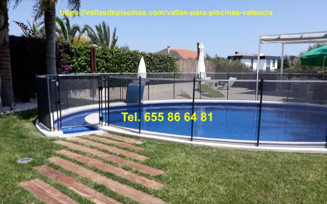 Casa en Bétera – Valencia