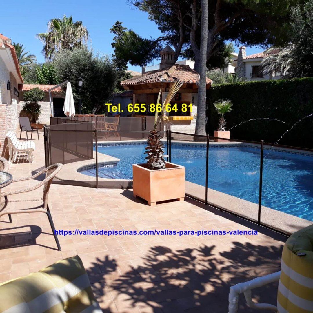 Hotel en San Antonio de Benagéber – Valencia