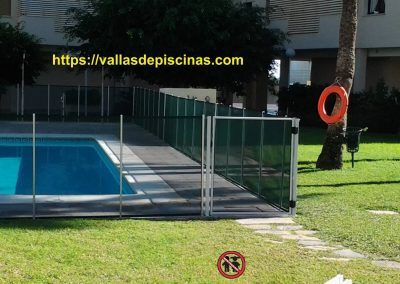 apartamentos conjunto montemar puerto Torremolinos Malaga Piscinas (4)