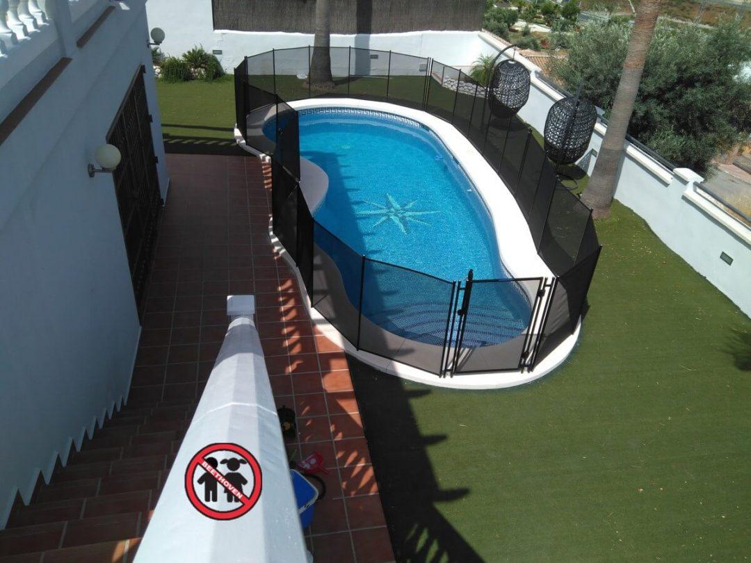 Casa en Coín – Málaga