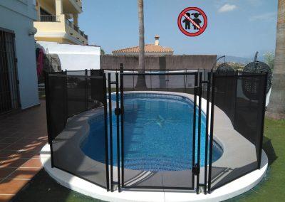 casa en coin centro comercia la trocha vallas de piscinas (3)