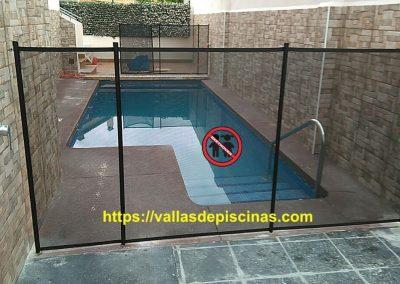 casa en las chapas mijas instalacion vallas de piscinas beethoven (4)