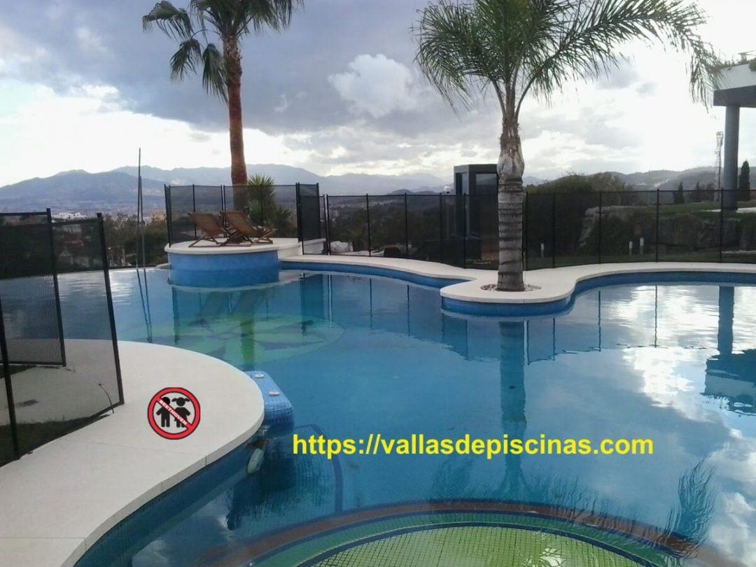 Casa en Montes de Málaga