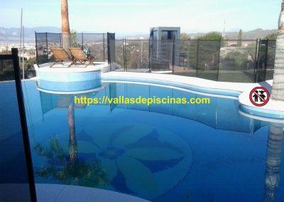 casa en montes de malaga vallas de piscinas proteccion (2)