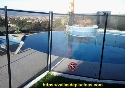 casa en montes de malaga vallas de piscinas proteccion (3)