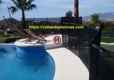 casa en montes de malaga vallas de piscinas proteccion (4)