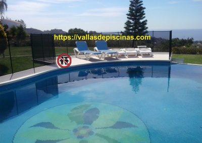 casa en montes de malaga vallas de piscinas proteccion (5)