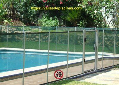 casa pinos del alhaurin de la torre vallas para piscinas malaga (1)