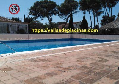 club privado en ronda la torrecilla malaga vallas piscinas demontables niños (1)