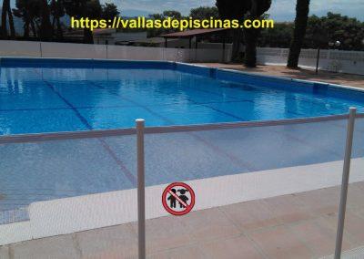 club privado en ronda la torrecilla malaga vallas piscinas demontables niños (3)