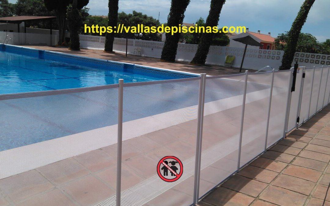 Club privado en Ronda – Málaga