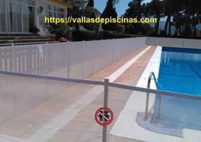 club privado en ronda la torrecilla malaga vallas piscinas demontables niños (5)