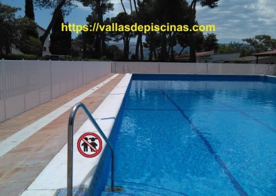 club privado en ronda la torrecilla malaga vallas piscinas demontables niños (6)