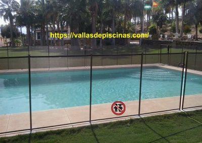 escuela el pato vallas para piscinas beethoven malaga precios (1)