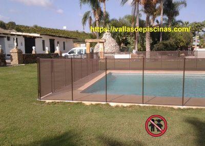 escuela el pato vallas para piscinas beethoven malaga precios (3)
