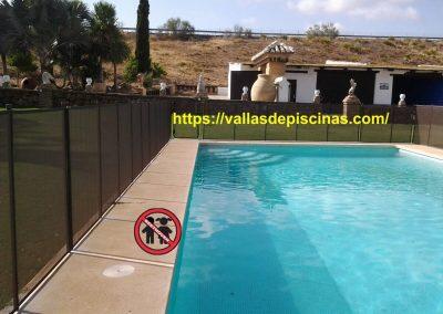 escuela el pato vallas para piscinas beethoven malaga precios (4)