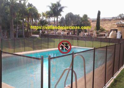 escuela el pato vallas para piscinas beethoven malaga precios (5)