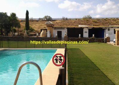 escuela el pato vallas para piscinas beethoven malaga precios (6)