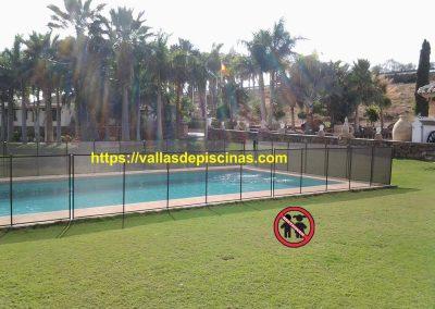 escuela el pato vallas para piscinas beethoven malaga precios (7)