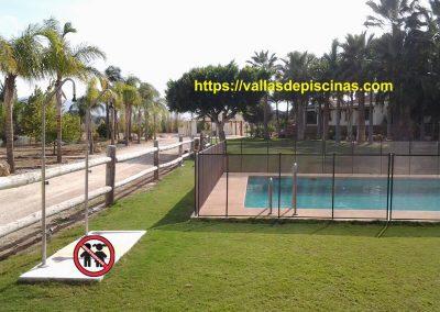 escuela el pato vallas para piscinas beethoven malaga precios (8)