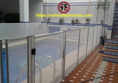 patio andaluz casa sevilla zona macarena vallas piscinas (1)