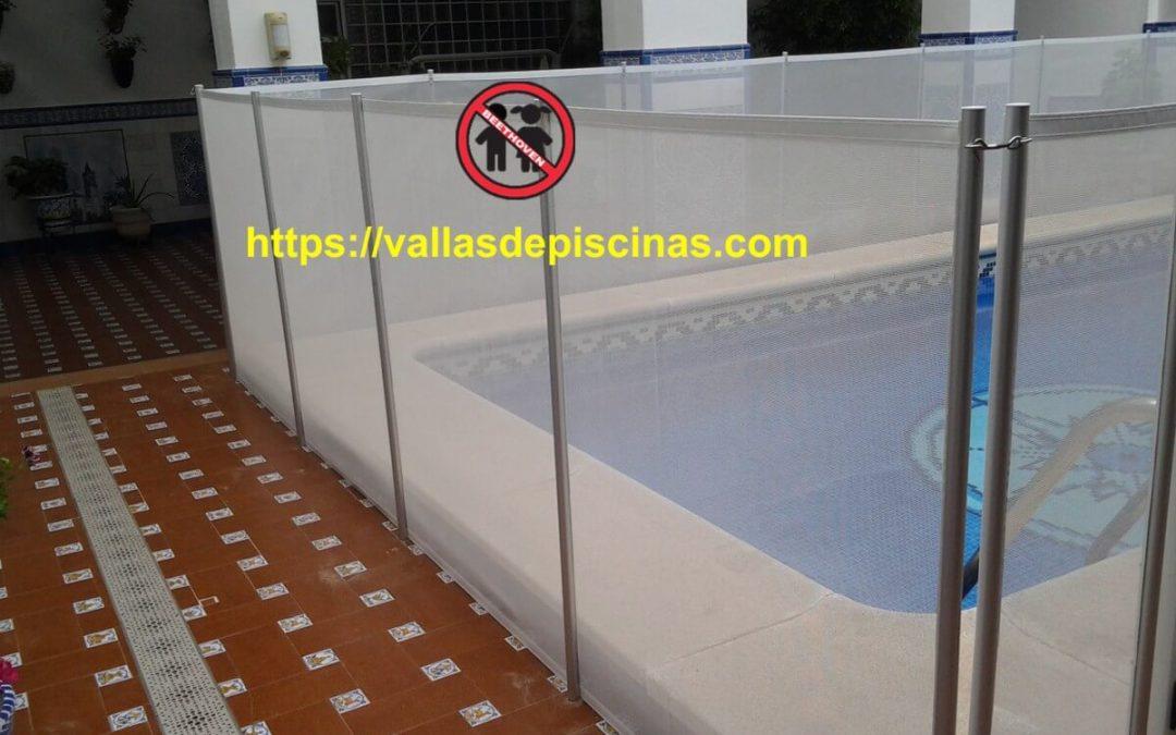 Casa en Sevilla –  Zona Macarena