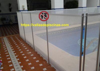 patio andaluz casa sevilla zona macarena vallas piscinas (2)