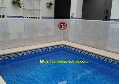 patio andaluz casa sevilla zona macarena vallas piscinas (3)