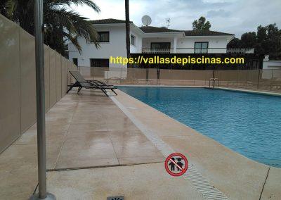 urbanizacion los monteros marbella vallas seguridad piscinas (3)