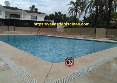 urbanizacion los monteros marbella vallas seguridad piscinas (4)
