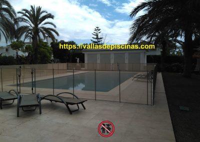 urbanizacion los monteros marbella vallas seguridad piscinas (5)