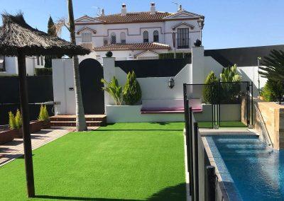 valla piscina en casa alhaurin de la torre (1)
