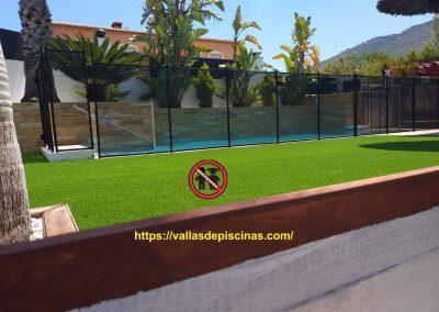 valla piscina en casa alhaurin de la torre (4)