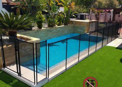 valla piscina en casa alhaurin de la torre (5)
