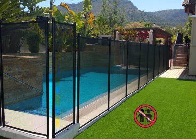 valla piscina en casa alhaurin de la torre (6)